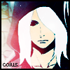 Caius by Hiems-Chan