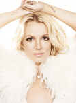 PNG 2 Britney Spears