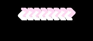 Decorativo para texto PNG OO2