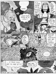 One Piece AOTI: Page 30 by Smudgeandfrank
