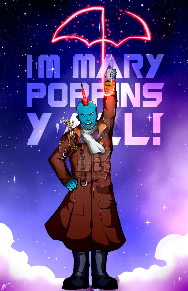 I M A Girl 5 Most Famous Teen Celebrities: I'm Mary Poppins Y'all! By Smudgeandfrank On DeviantArt