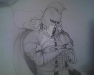 Epic Knight