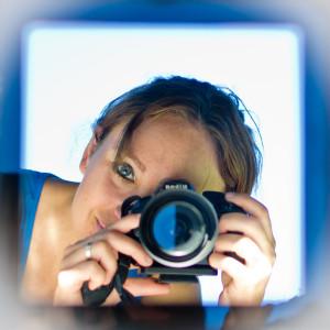 Ninaquilla's Profile Picture