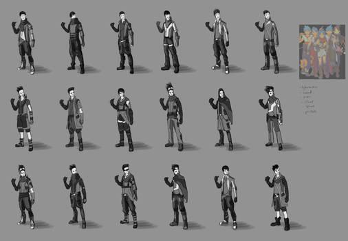 Ryu thumbnails