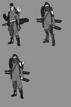 Ryu Thumbnails 2