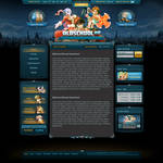 Old School Ragnarok Online