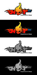 hotRO-logo