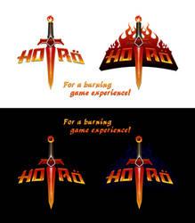 Hot-logo-2