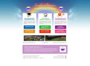 SMOI Main Page