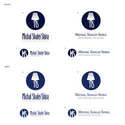 Michal Logo Final