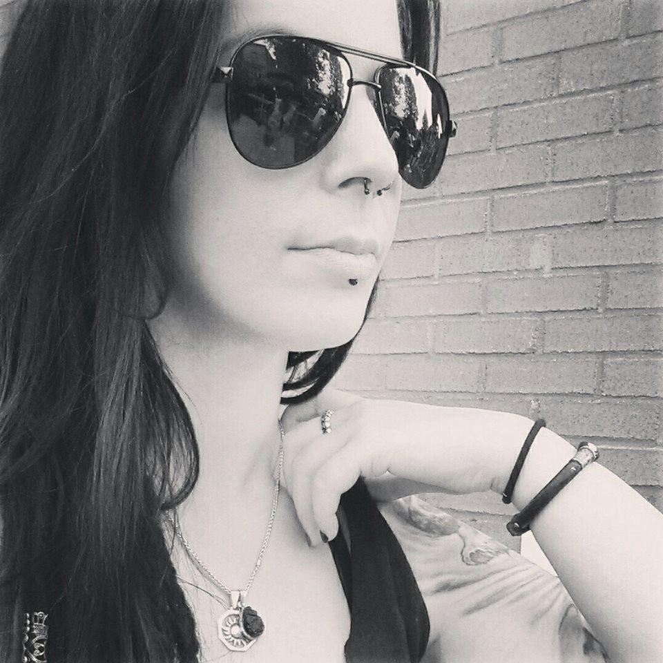 GinZenemig's Profile Picture