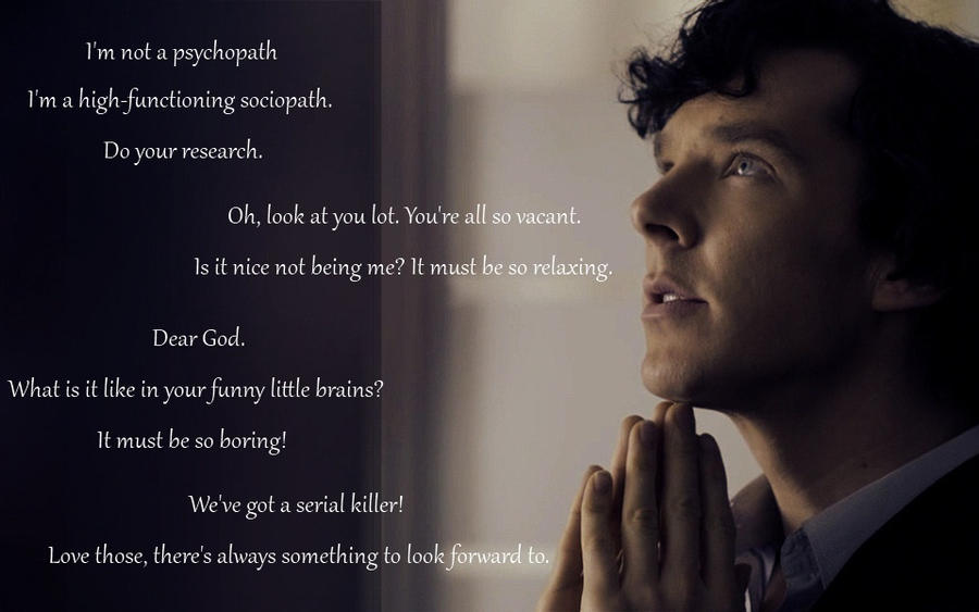Sherlock Holmes Quotes Wallpaper Sherlock_desktop_by_luna_ ...