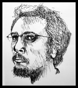 S-Altan's Profile Picture