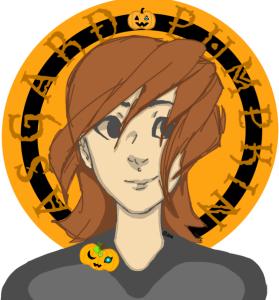 Xne's Profile Picture