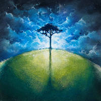 Treelogy Part I