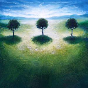Treelogy Part III