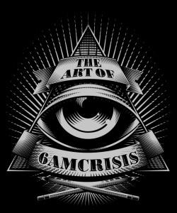 6amcrisis's Profile Picture