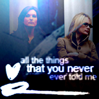 Benson and Cabot avatar 1 by Steamy-SVU-Fan-Girl