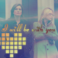 Benson and Cabot avatar 2 by Steamy-SVU-Fan-Girl
