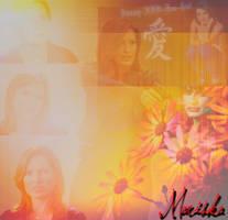 Benson Collage by Steamy-SVU-Fan-Girl
