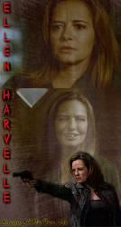 Ellen Harvelle by Steamy-SVU-Fan-Girl