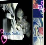 Sidle by Steamy-SVU-Fan-Girl
