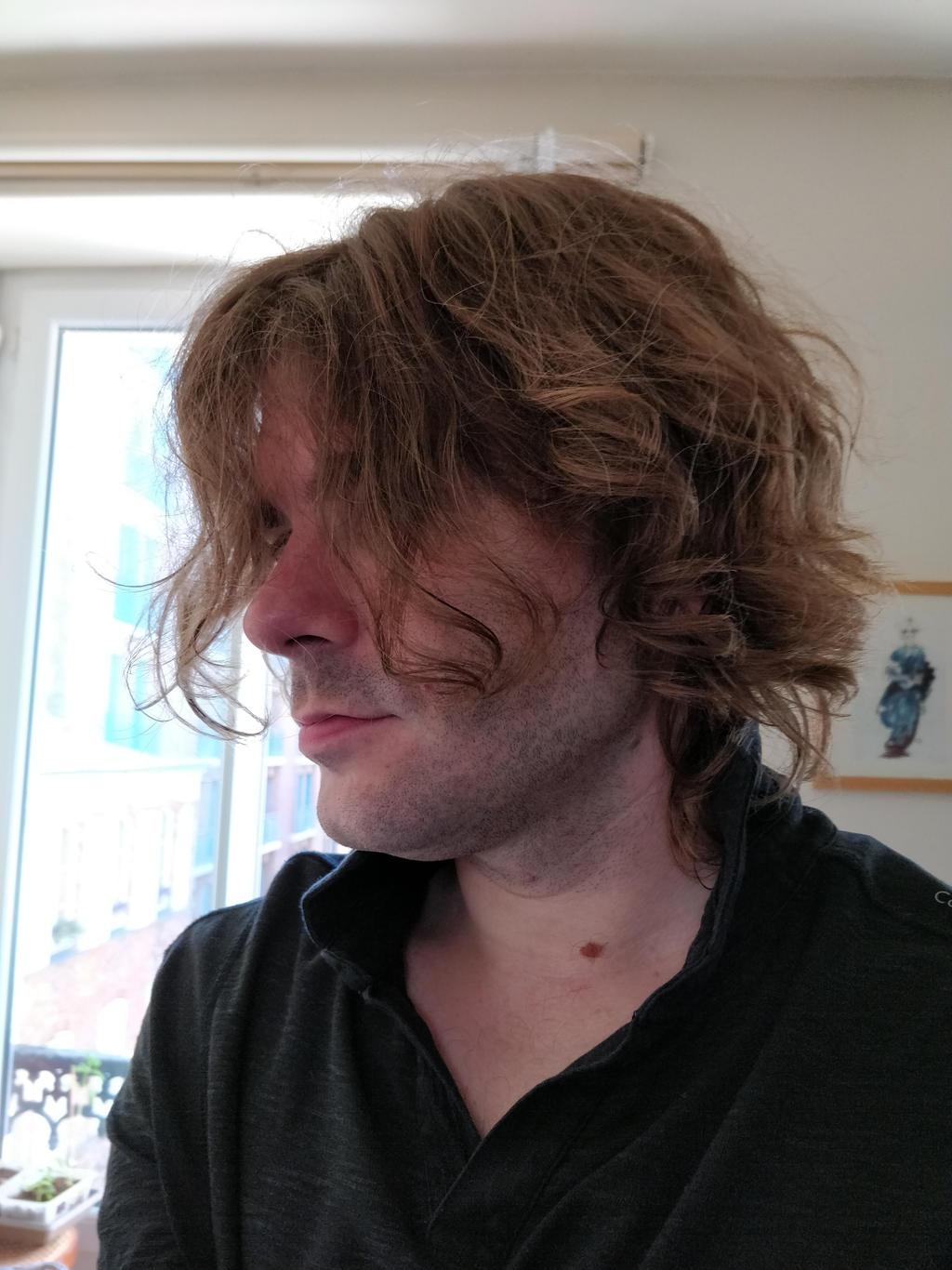 carbonacat's Profile Picture