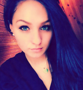 LucyMishima123's Profile Picture