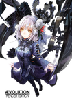 #11 Render ( RyuZu )