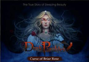 Curse of Briar Rose by Diamond1984