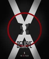 The X-Files Revival