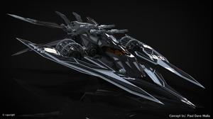 Blackhawk Render 1