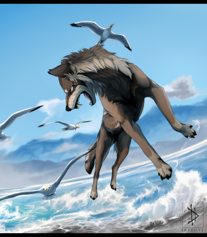 http://pre02.deviantart.net/b0d1/th/pre/f/2015/180/d/9/wild_and_free___commission__by_eredhys-d8z9gqj.png
