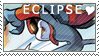 Eclipse Stamp by bombermens