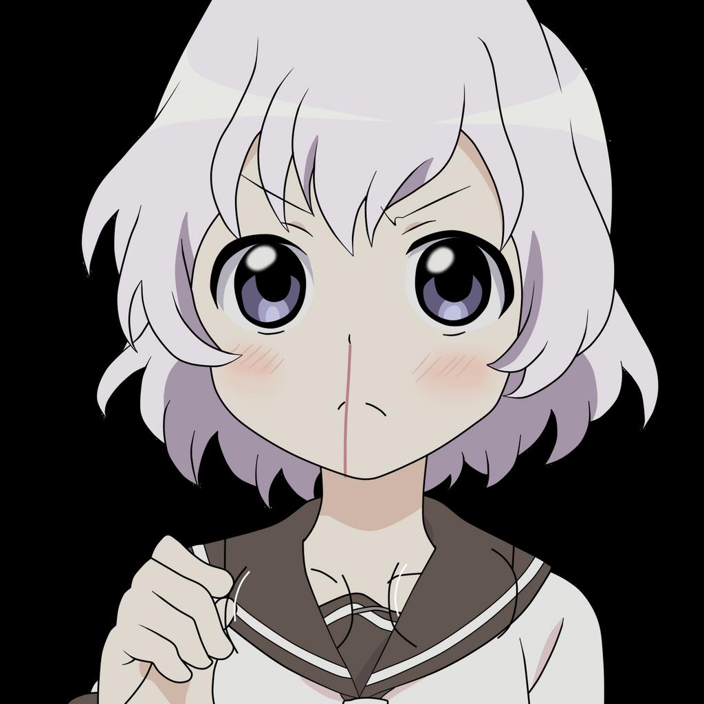Yuru Yuri Chitose Related Keywords - Yuru Yuri Chitose ...