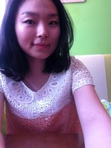 Yoohyesun's Profile Picture