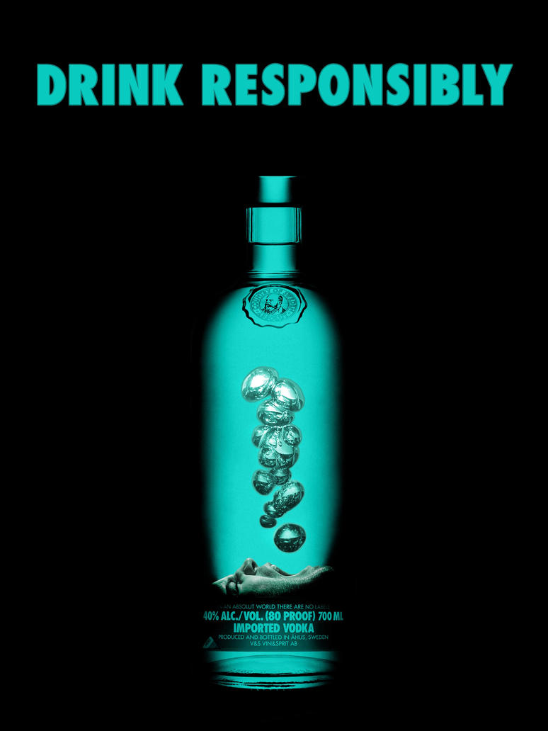drink responsibly wallpaper - photo #5