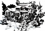Japanese-Russian Friendship Garden