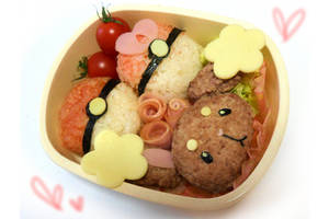 pokemon bento tutorial by minicuteclub