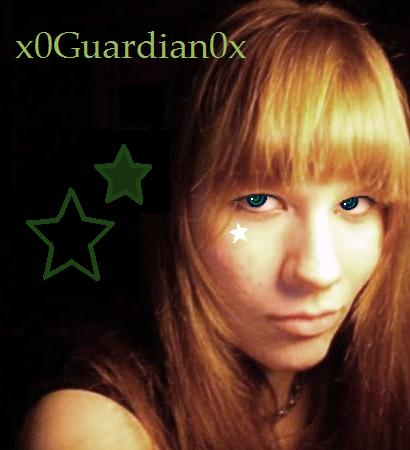 x0Guardian0x's Profile Picture