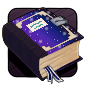 occisgrimoire_by_zanapup-dciab2r.png