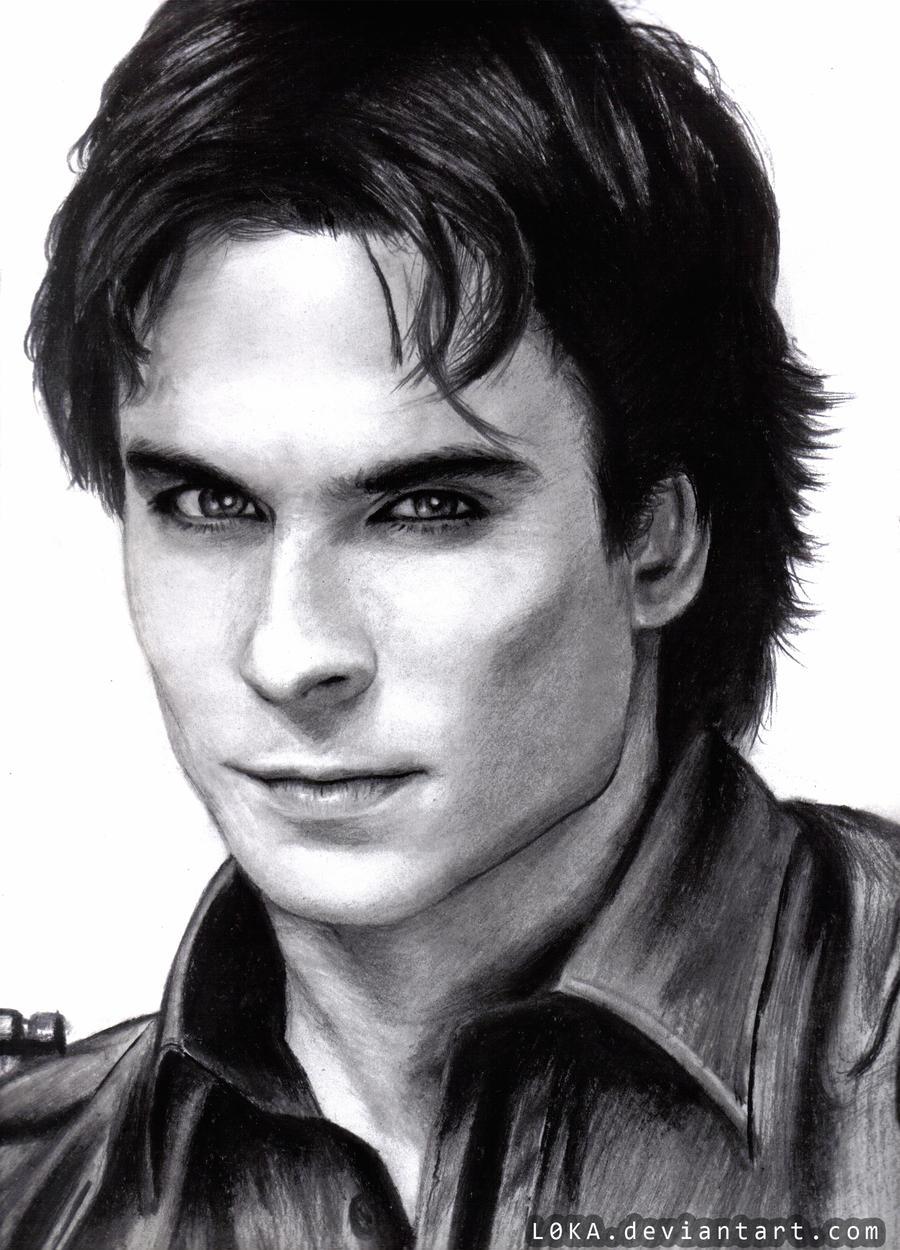 Damon Salvatore  Damon_salvatore_by_l0ka-d4tjdf5