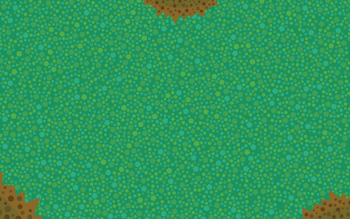 puzzle pieces vector