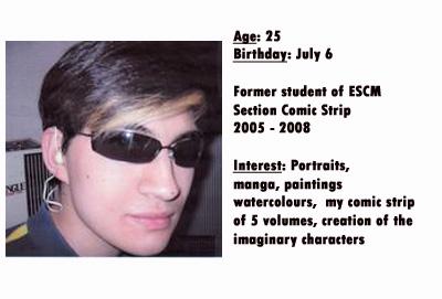CJ-DB's Profile Picture