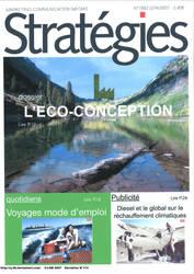 Cover magazine by CJ-DB