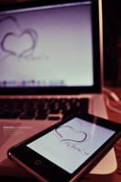 My Macs 2 by GHOST-N