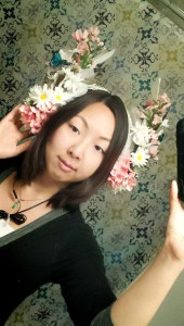 Moonbei's Profile Picture