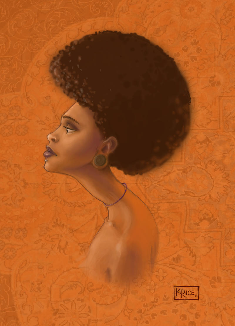 afrocentric by pennyroyalty on deviantart
