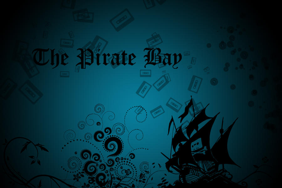 the pirate bay logo wallpaper wide wallpaper collections