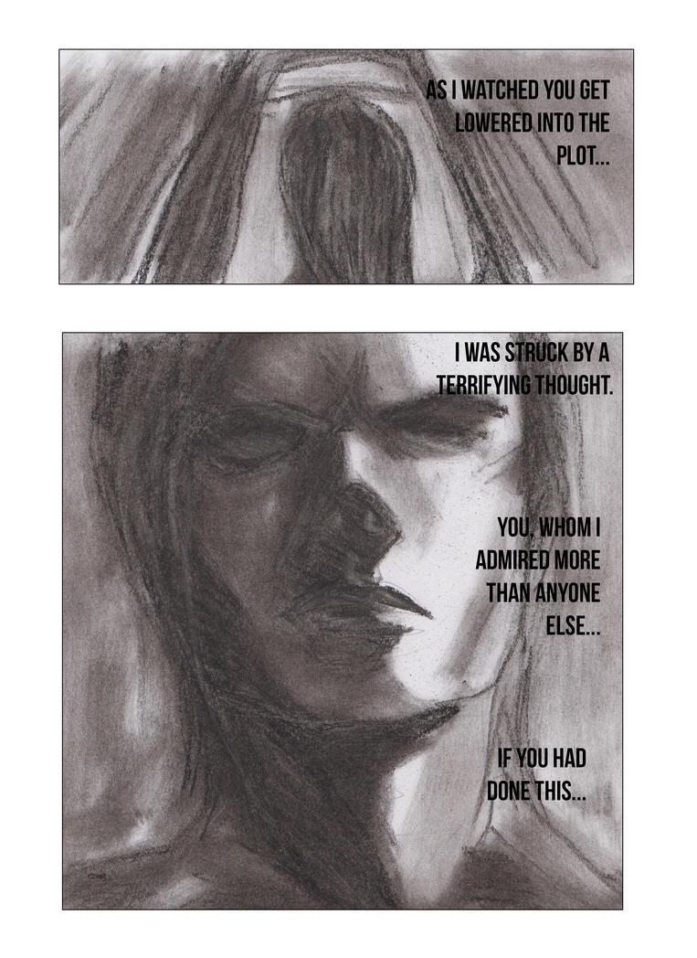 2016 24 Hour Challenge 'Tired' p18 by Treyzuka